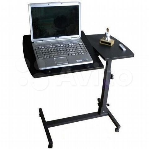 Купить складные столики для ноутбука в москве магазин массажеров тюмень