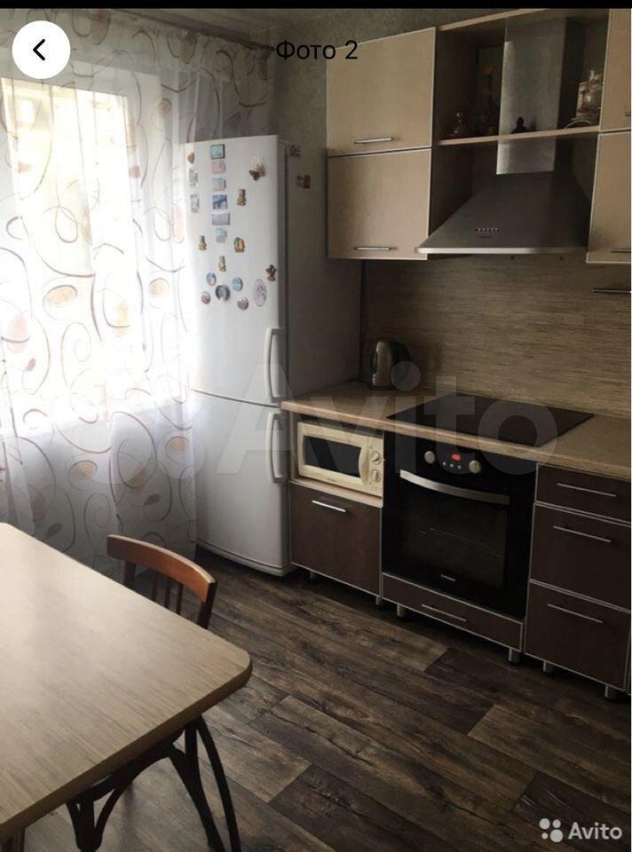 2-к квартира, 54 м², 3/5 эт.  89609515152 купить 2