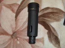 Подзорная труба — Фототехника в Саратове