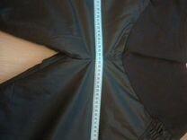 Зимние брюки для беременных новые