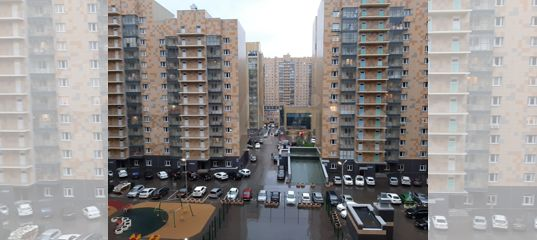 1-к квартира, 40 м², 7/12 эт. в Республике Татарстан | Покупка и аренда квартир | Авито