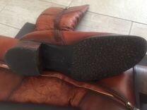 Сапоги — Одежда, обувь, аксессуары в Челябинске