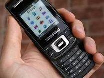 Звонилки от SAMSUNG GS5230 GS525wave и ещё
