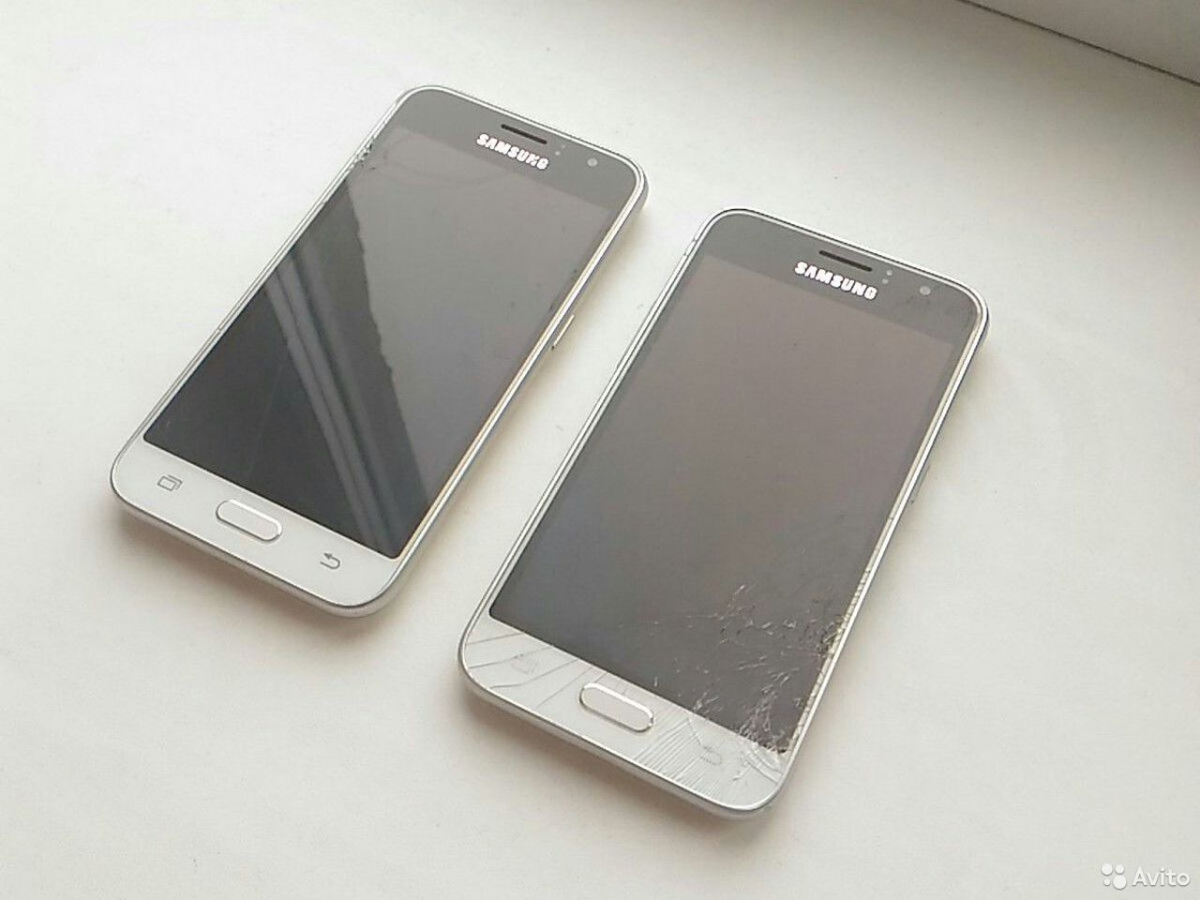 Телефон SAMSUNG  89142443061 купить 1