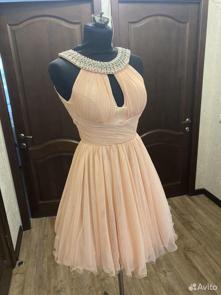 Платье  89186412141 купить 2
