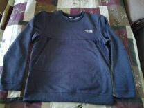 f07eefc1 tech - Купить мужские футболки и поло в России на Avito