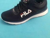 7f88bb7e кроссовки для бега - Сапоги, ботинки и туфли - купить мужскую обувь ...