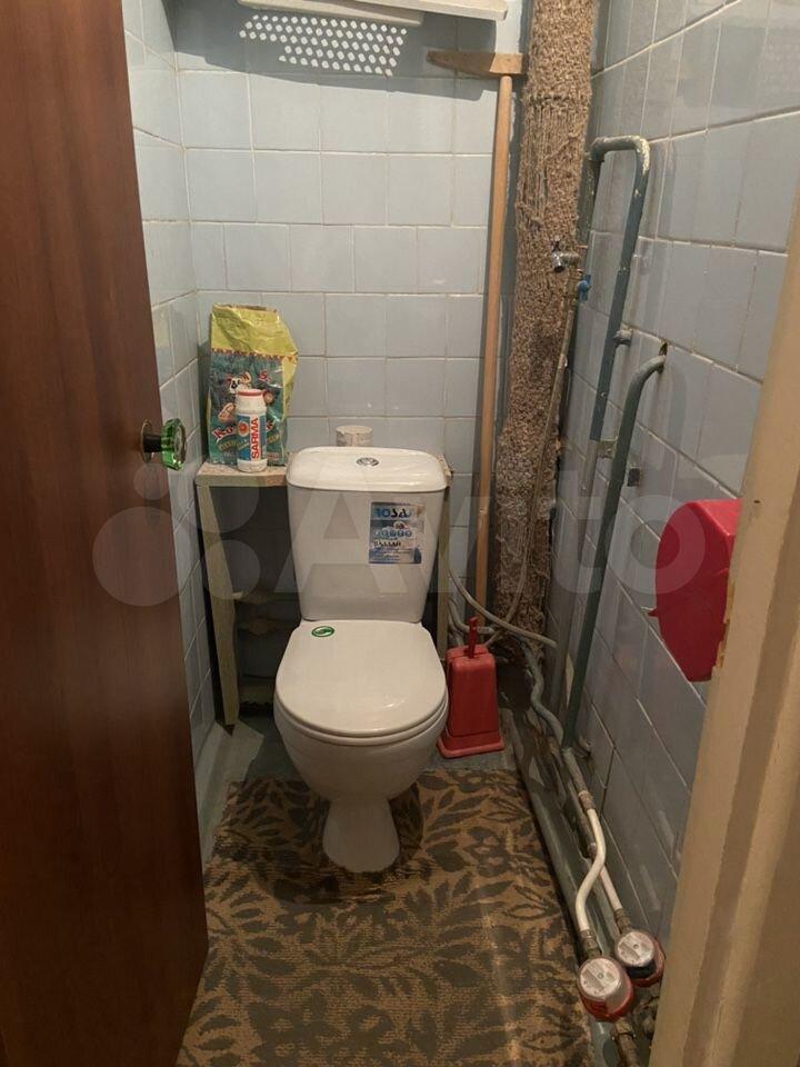 2-к квартира, 49 м², 4/9 эт.  89377340073 купить 8