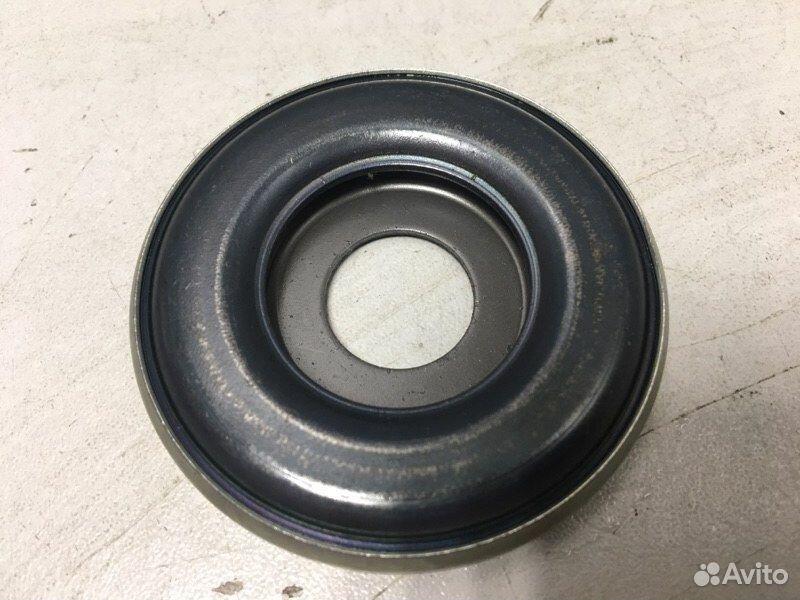 Подшипник опоры переднего амортизатора Renault  89532325115 купить 3