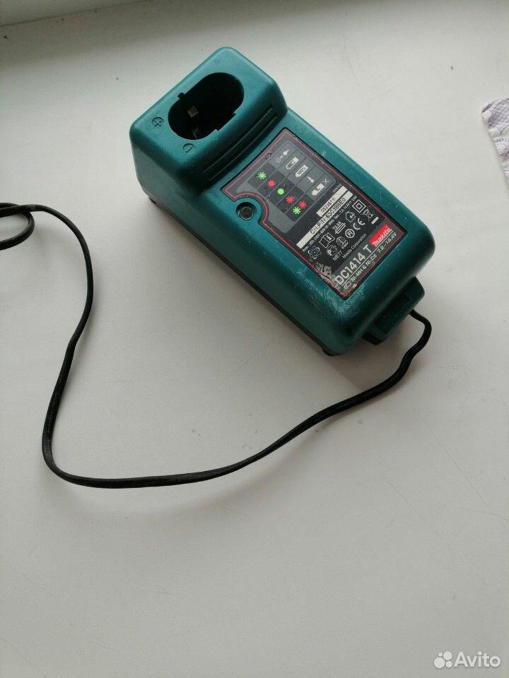 Устройство зарядное  89631129838 купить 2