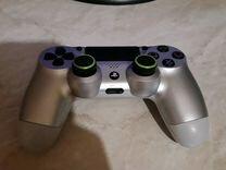 Геймпад PS4