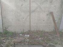 Ролик для укатки газона