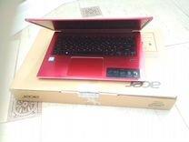 Ультрабук Acer Swift 3 SF314-54-38U9 NX.gzxer.001