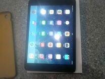 iPad mini WiFi Cellular 64 GB Black