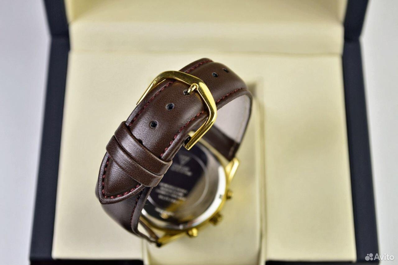 Наручные часы Guess Оригинал  89525003388 купить 8