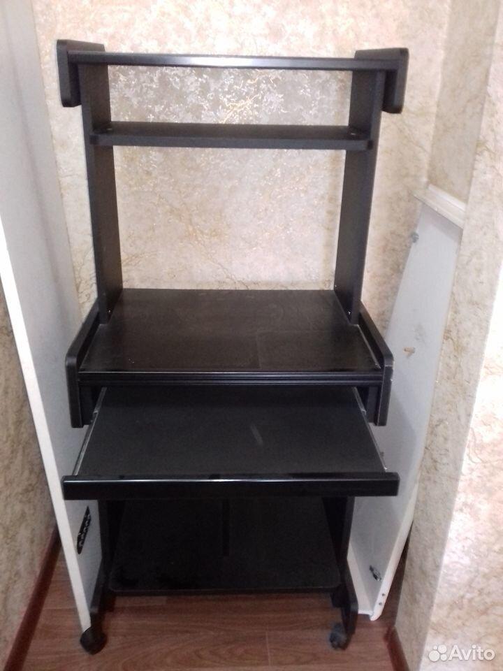 Компьютерный стол  89289503332 купить 1