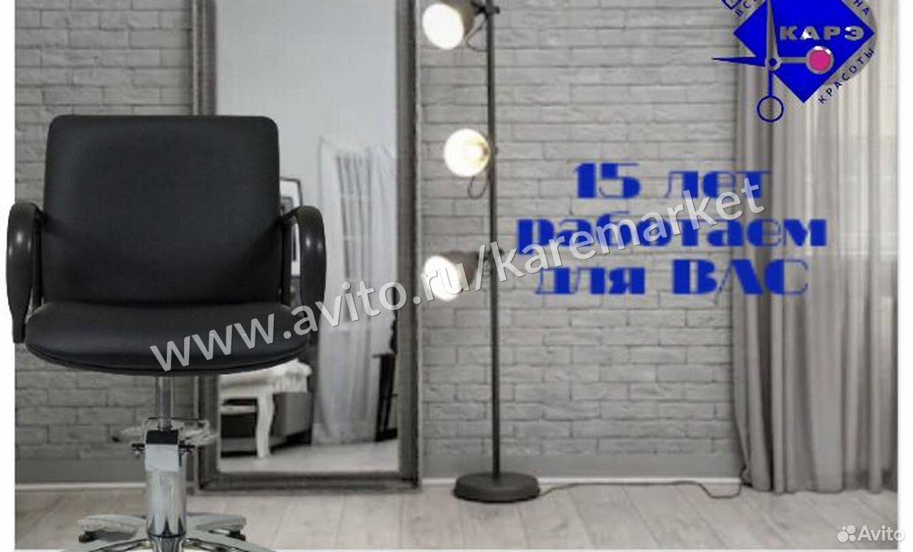 Парикмахерское кресло Парикмахерская мойка раковин  89181801801 купить 4