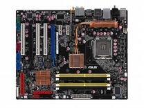 Системник Xeon E5462 (Core 2 Quad q9550)