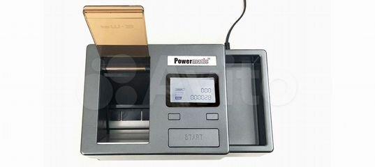 Купить машинку для сигарет поверматик 3 где можно в дмитрове купить электронные сигареты