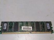 Оперативная память кингстон 256мб