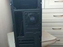 Продаю корпус пк mATX aerocool Qs-182 Mini-Tower
