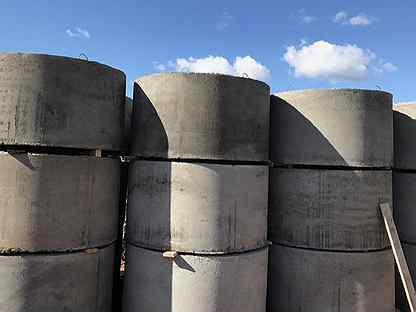 Купить бетон в пирогово бетон 300 цена в москве