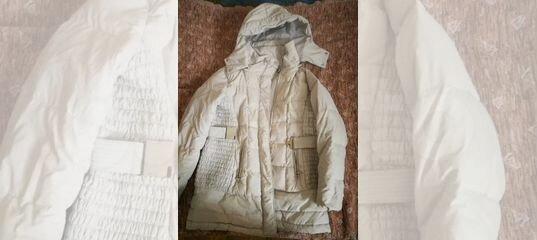 Куртка-пуховик для беременных Sweet Mama купить в Москве на Avito —  Объявления на сайте Авито 7214a77a69a