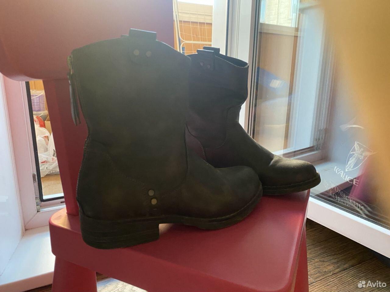 Обувь 89204917778 купить 6