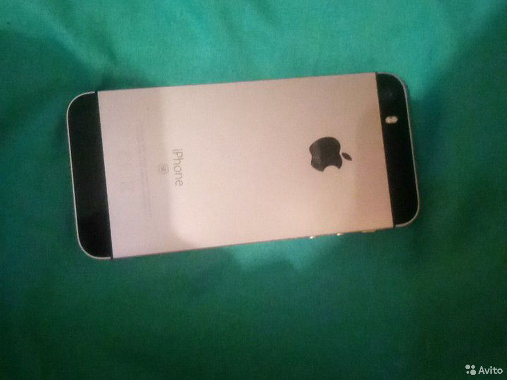 Телефон iPhone  89888994263 купить 2