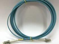 AJ836A Кабель HP Multi-Mode Fiber Optic Cable