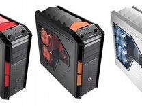 Новые Игровые i5Core (4х3900MHz) / GTX1060/ SSD256