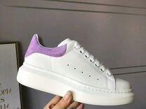 8fe5e262 Сапоги, туфли, угги - купить женскую обувь в Хабаровске на Avito