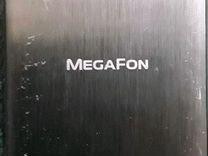 Телефон мегафон Login