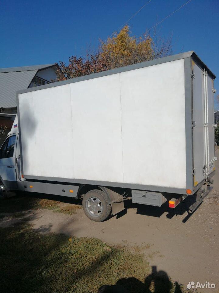 Будка для авто  89061462888 купить 2