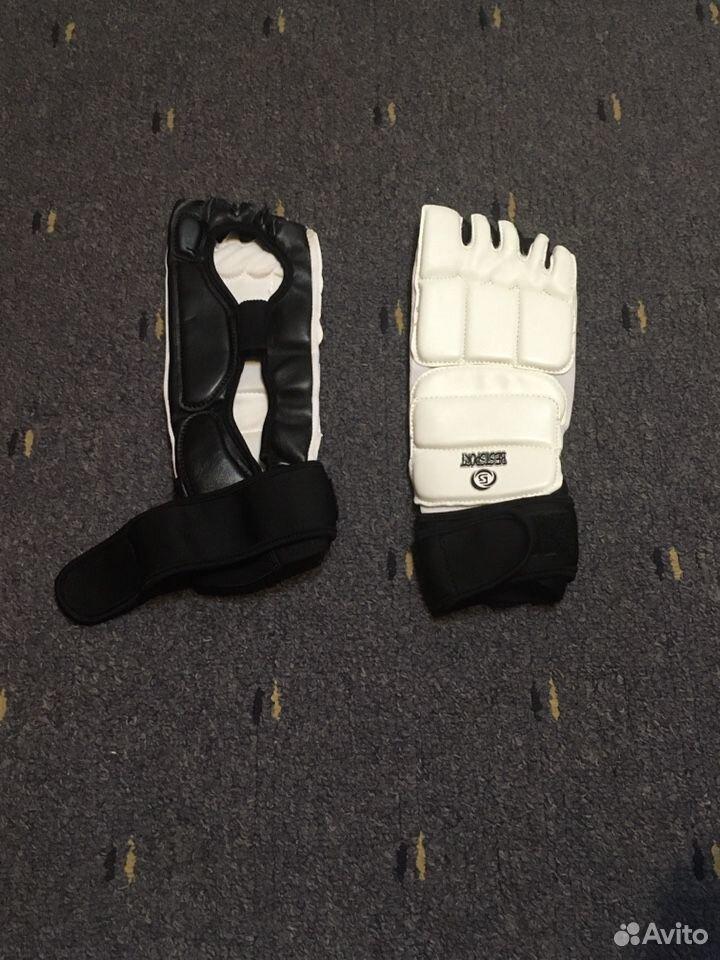 Защитный шлем, защитный жилет, для тхэквондо, дзюд  89814564904 купить 2