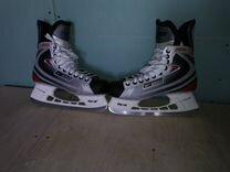 Коньки хоккейные Bauer Vapor Pro (41-42)