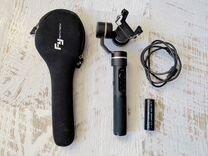 Стабилизатор Feiyu G5 для камер GoPro, водостойкий