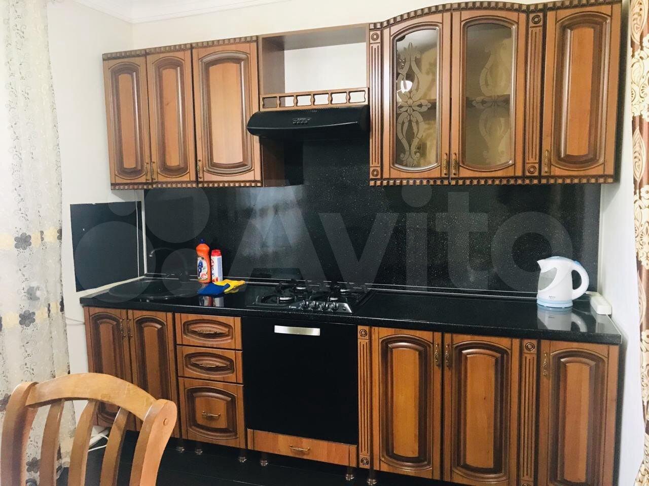 Дом 120 м² на участке 4 сот.  89032284477 купить 9