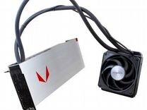 AMD Radeon RX vega 64 Licuid 8Gb HBM2