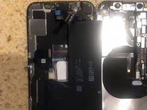 Запчасти на Айфон 10XS