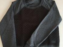 Свитшот Calvin Klein — Одежда, обувь, аксессуары в Москве