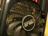 Asus Nvidia 770-2gb-5gddr-oc edition