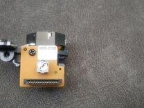 Лазерная головка KSS-213D