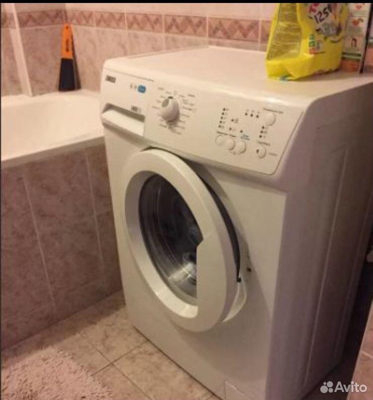 Ремонт техники и стиральных машин  89616716548 купить 4