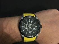 Часы мужские Festina F20330