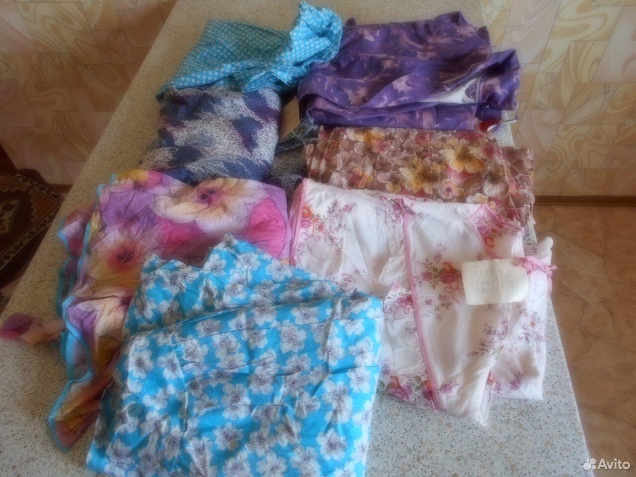 Продам новые женские вещи  89897768584 купить 10