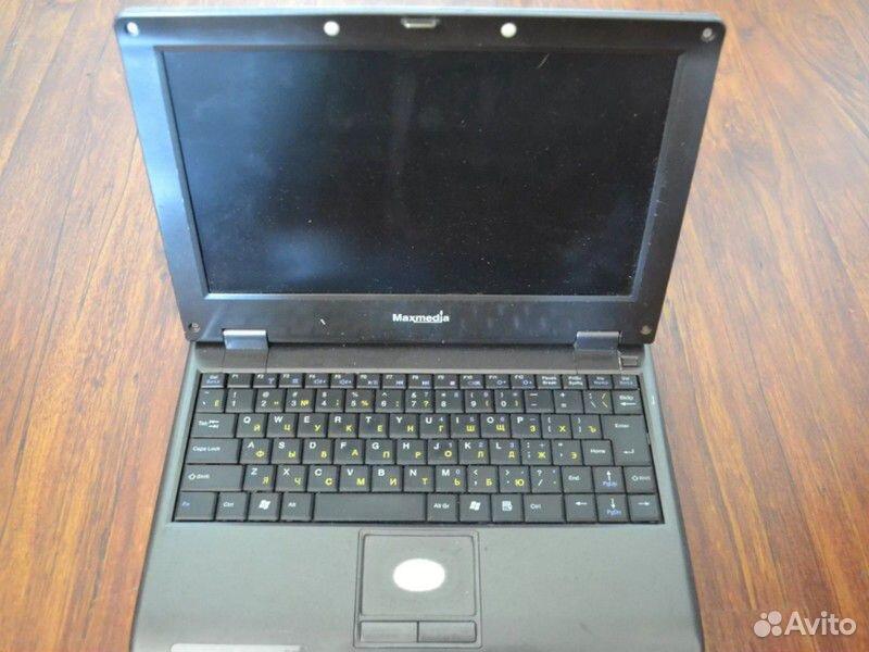 Ремонт компьютеров Ноутбуков Установка Windows  89963040064 купить 3