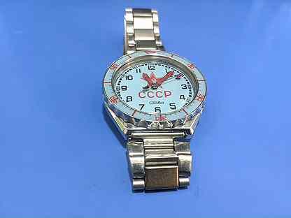 Часов ссср барнауле скупка в наручные часы лучше продам