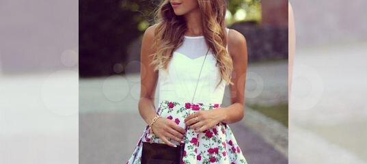 406bd73275f860b Магазин стильной женской одежды купить в Тюменской области на Avito —  Объявления на сайте Авито