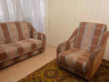 Диван (отдам даром) купить в Москве   Товары для дома и дачи   Авито   312x416